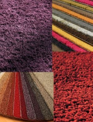 carpetes-forracoes–carpetes